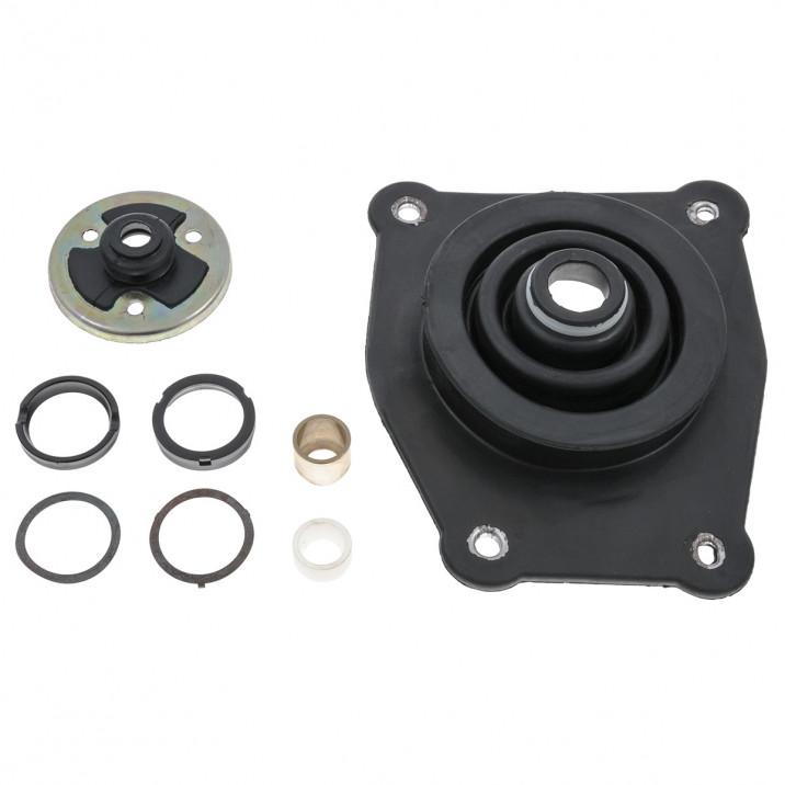 Upgraded Gear Lever Rebuild Kit