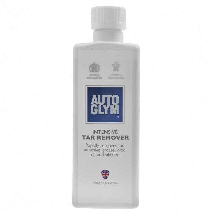 Autoglym Intensive Tar Remover, 325ml