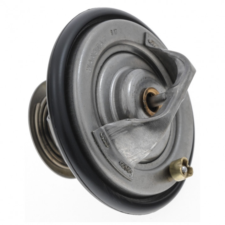 Thermostat, including seal, Aftermarket