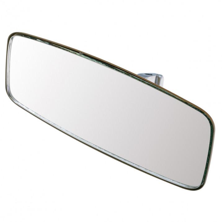 Mirror, rear view