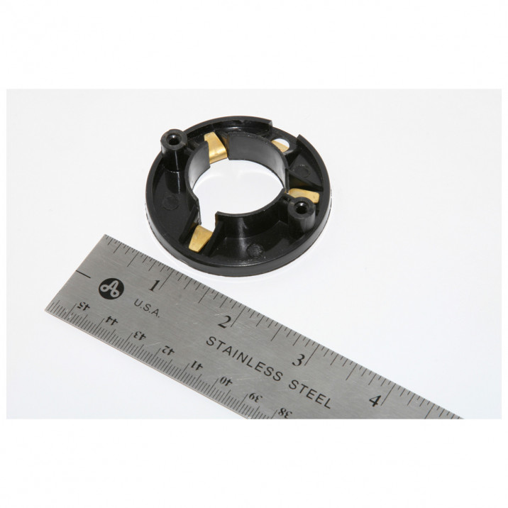 Slip Ring, horn contact