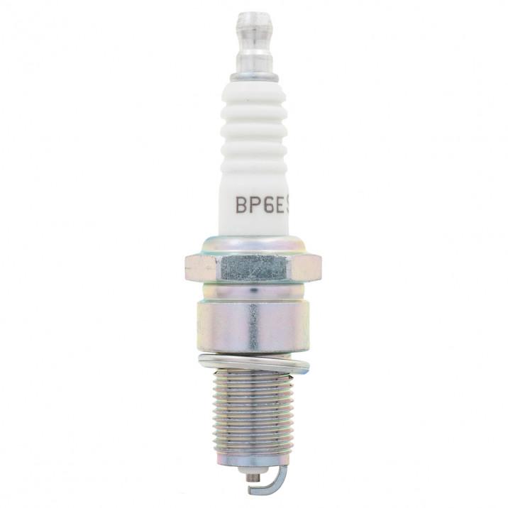 Spark Plug, non resistor, NGK