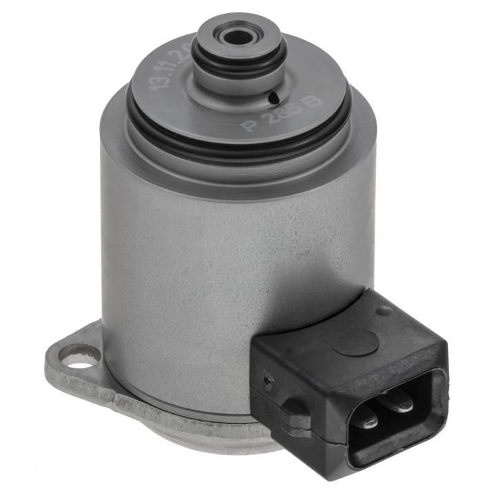 Steering Angle Sensors - X-Type