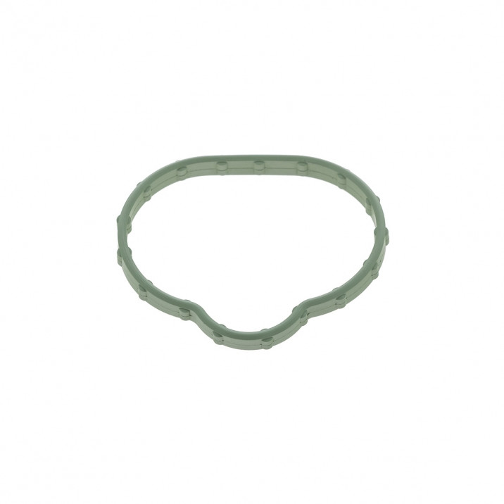 Inlet & Exhaust Manifold Gaskets - X-Type