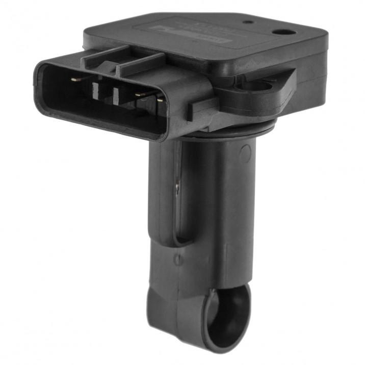 Airflow Sensors - X350 & X358