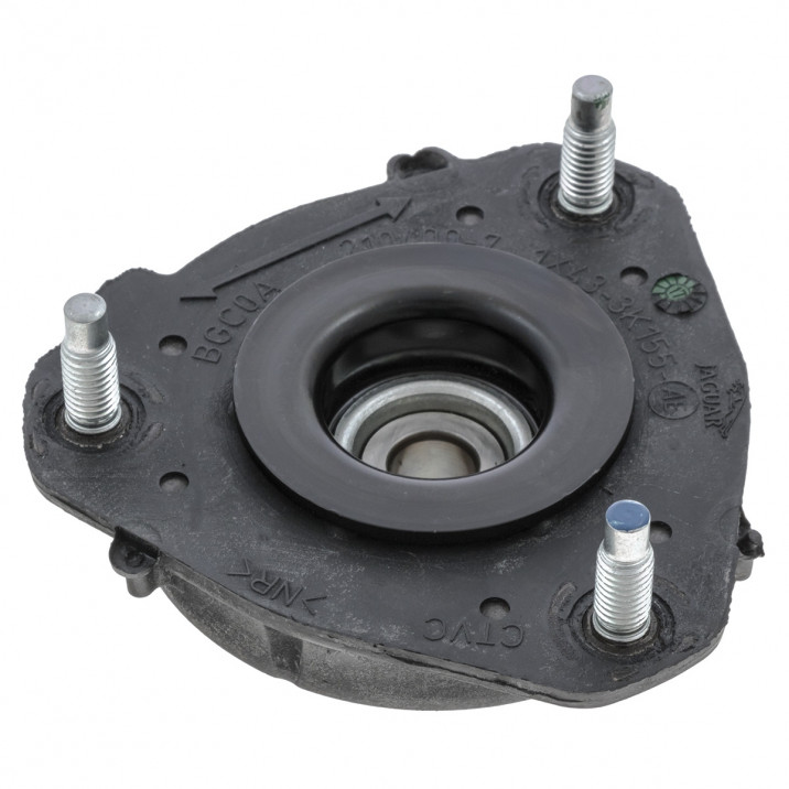Suspension Mountings - X-Type