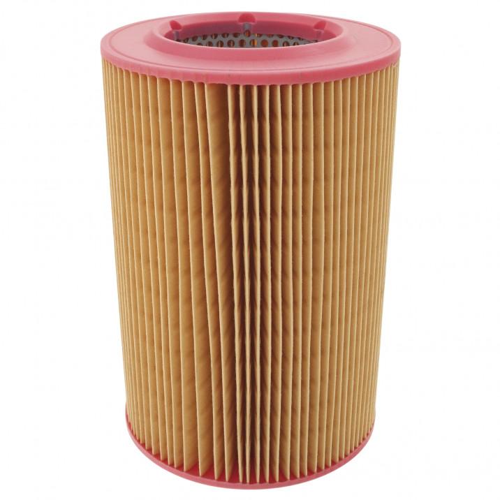 Element, air filter, Mann & Hummel