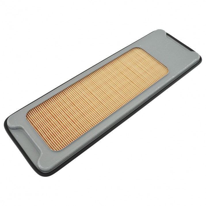 Air Filter, LH and RH, Mahle