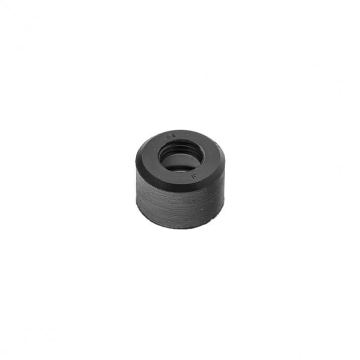 Valve Stem Seals - X300 & X308
