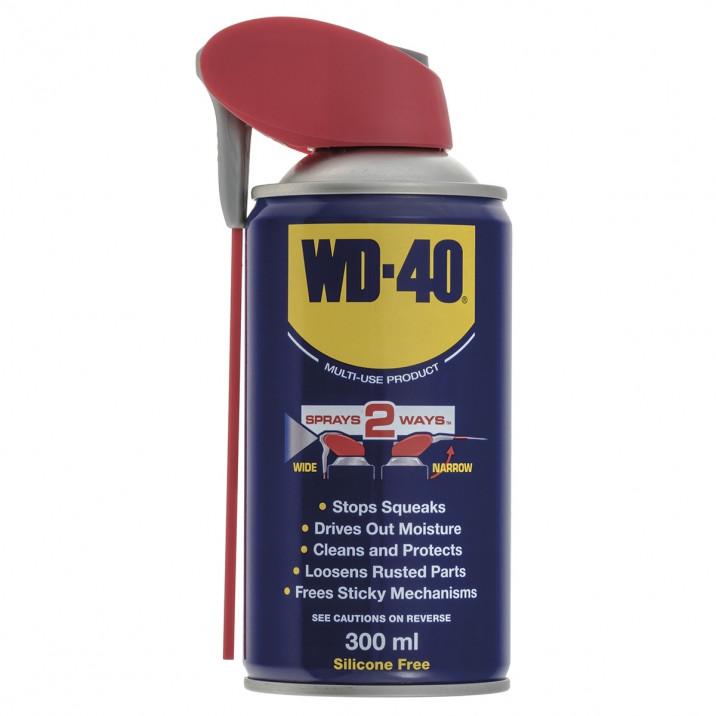 WD-40, 300ml
