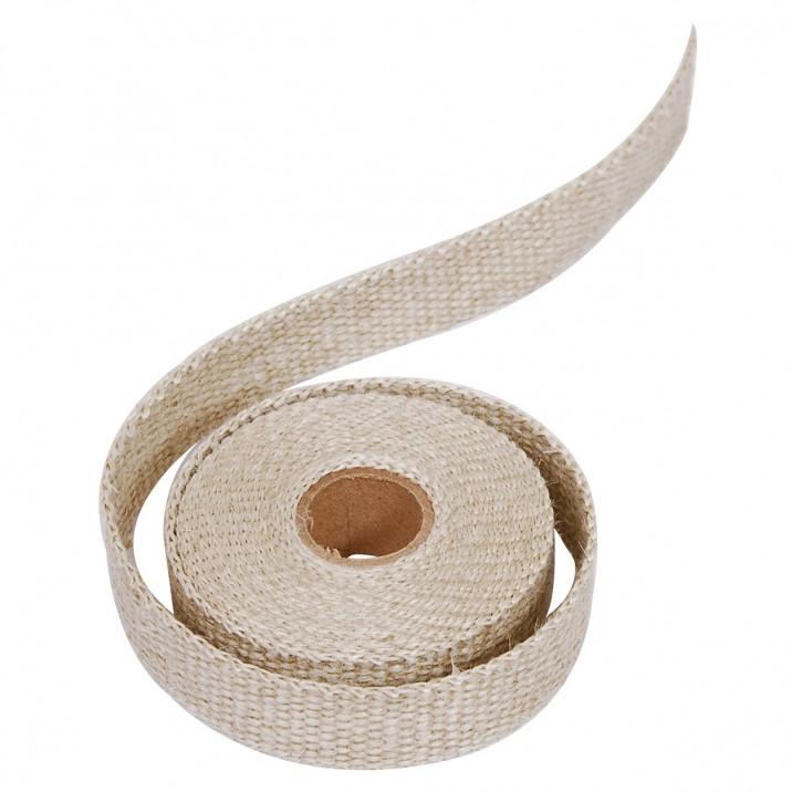 Heat Insulation - Manifold Wrap