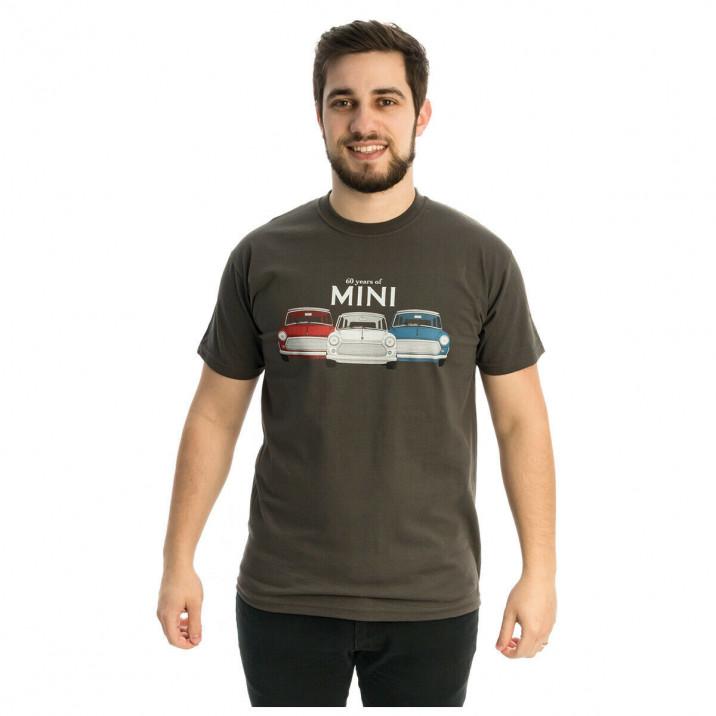 Mini 60 years T-Shirts