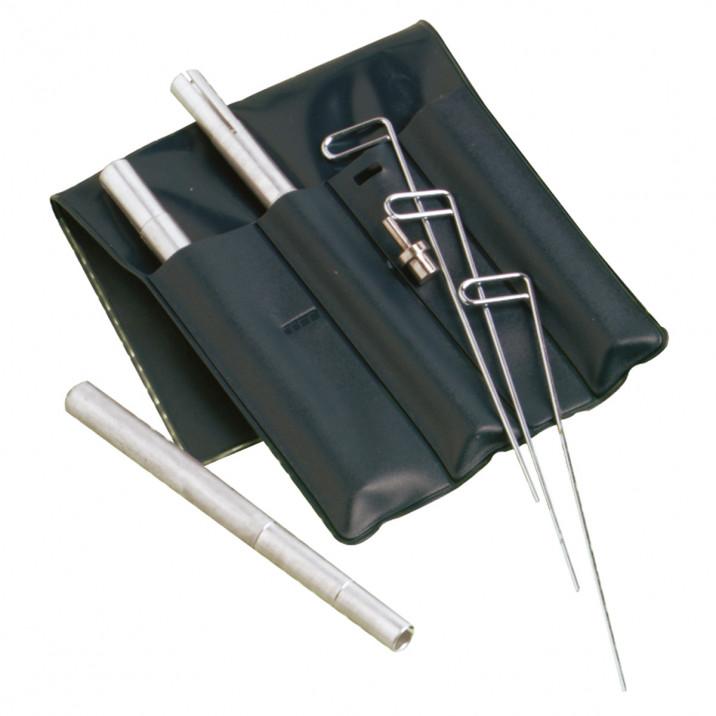 Tool Kit, SU carburettors