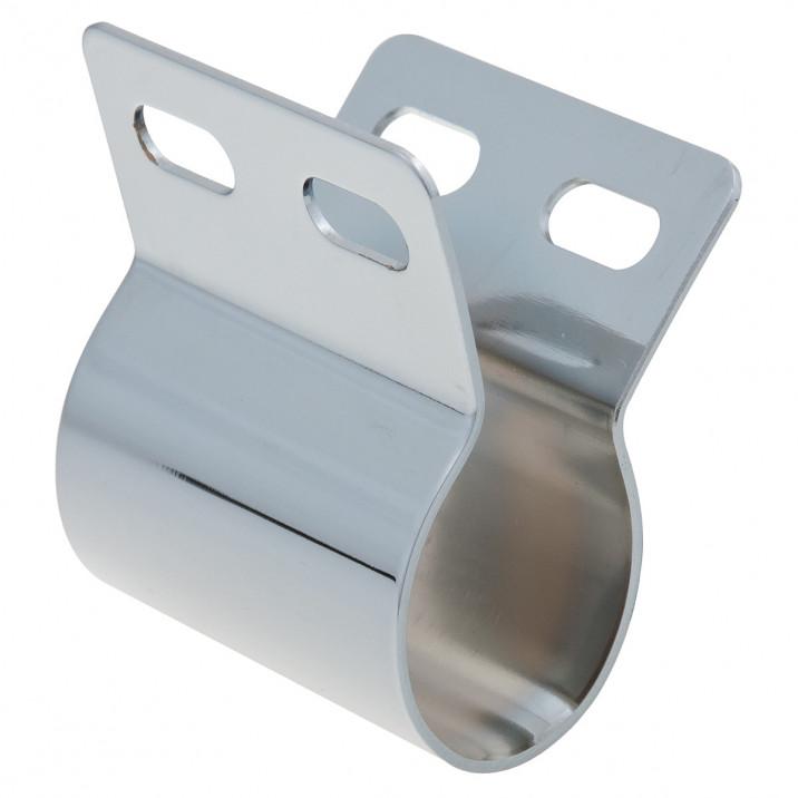 Clip, badge bar