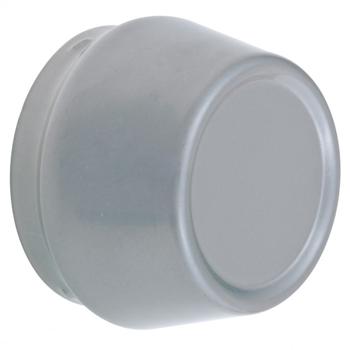 Centre Caps - Minator Wheels