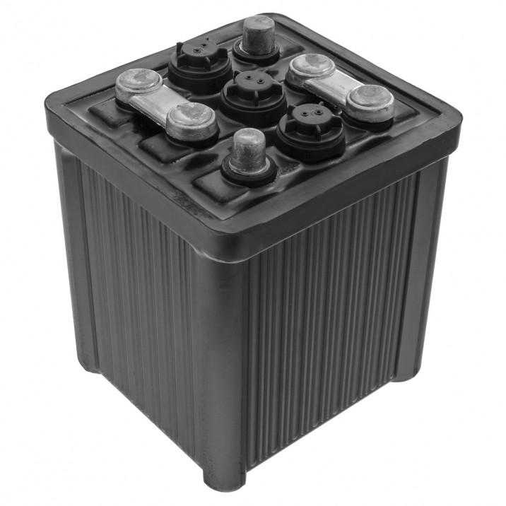 Batteries - T Type