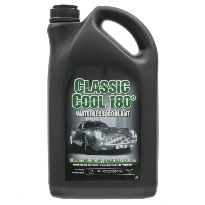 Evans Classic Cool 180, 5 litre