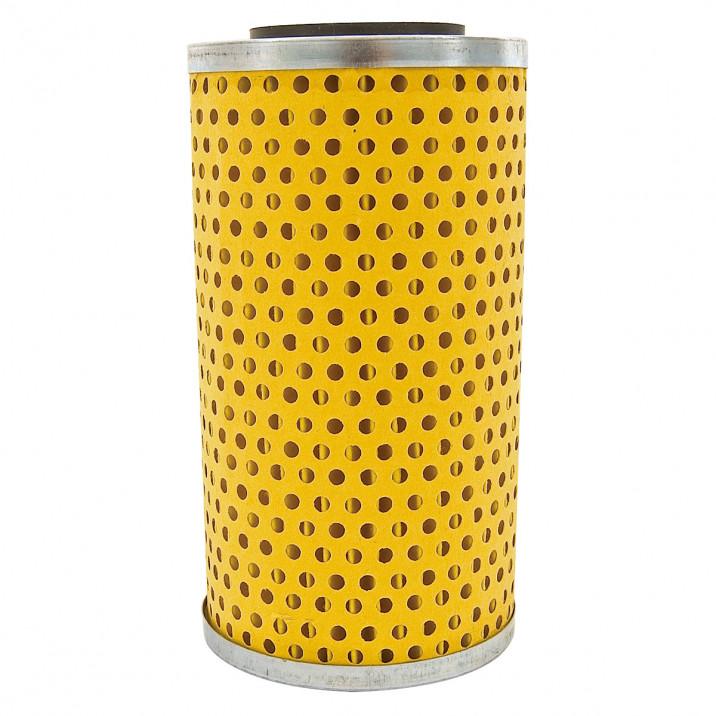 Oil Filter, paper element