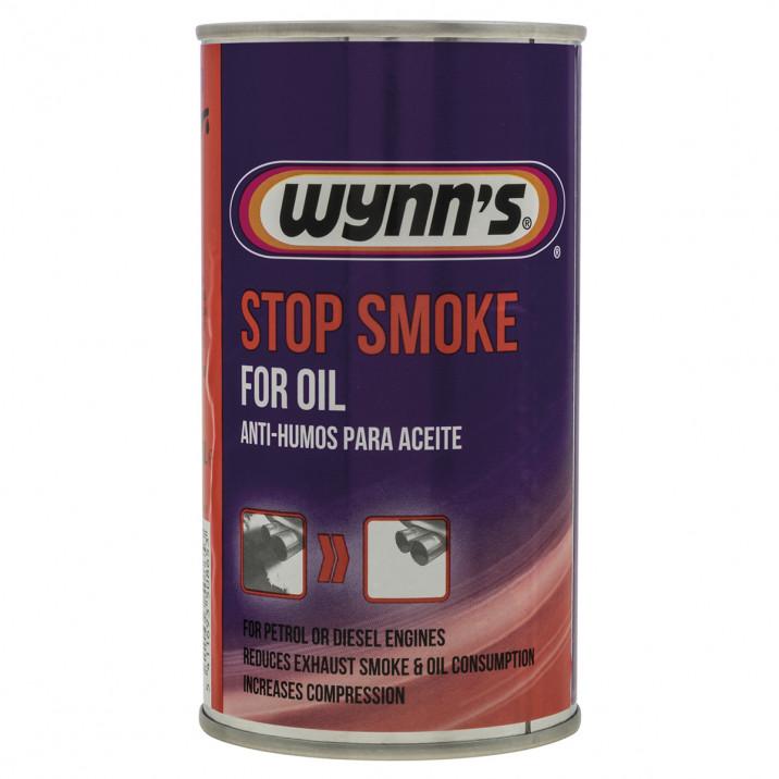 Stop Smoke, 325ml