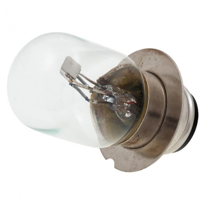 Headlamp Bulbs - BPF