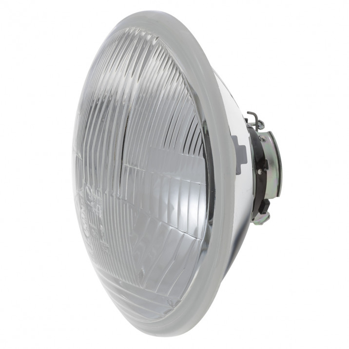 "Cibie Headlamp Units - 5.75"""