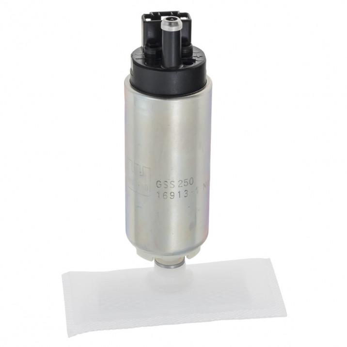 Fuel Pumps - X300 & X308