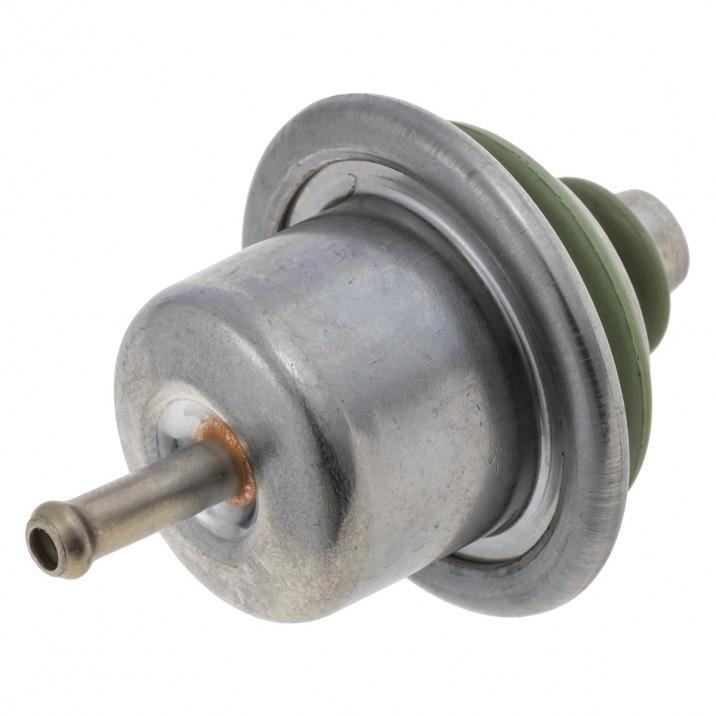 Fuel Pressure Regulators - X300 & X308