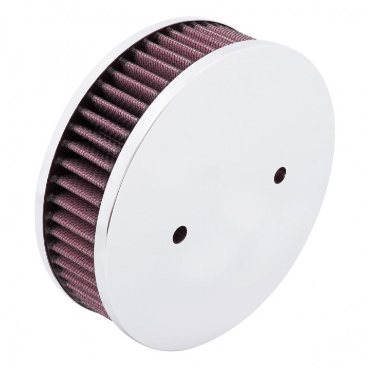 K&N Performance Air Filters - MGA