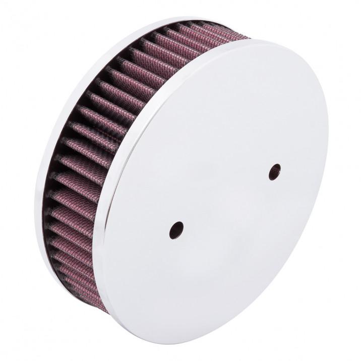 Air Filter, K&N, HS4, centre hole, 45mm