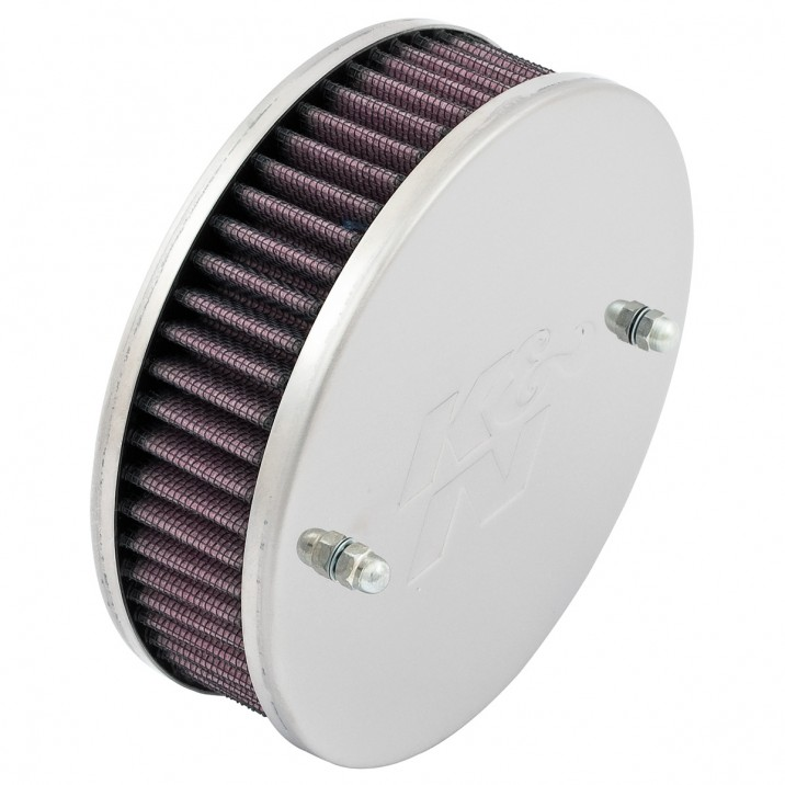 K&N Performance Air Filters - Sprite & Midget
