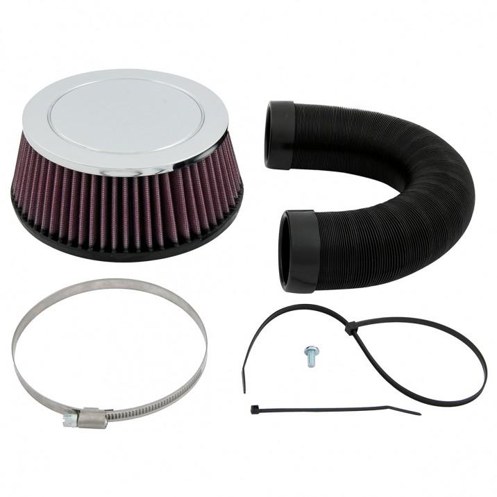 K&N Air Filter Kits