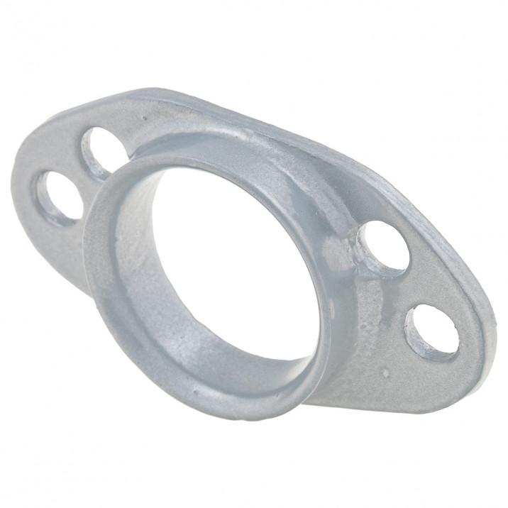 Ram Pipe, K&N filters, SU HS4
