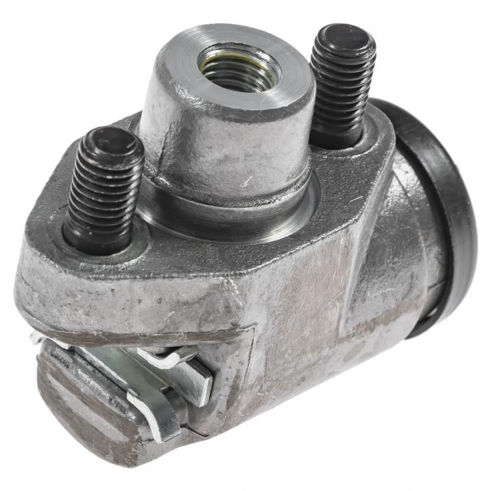 Wheel Cylinder, front