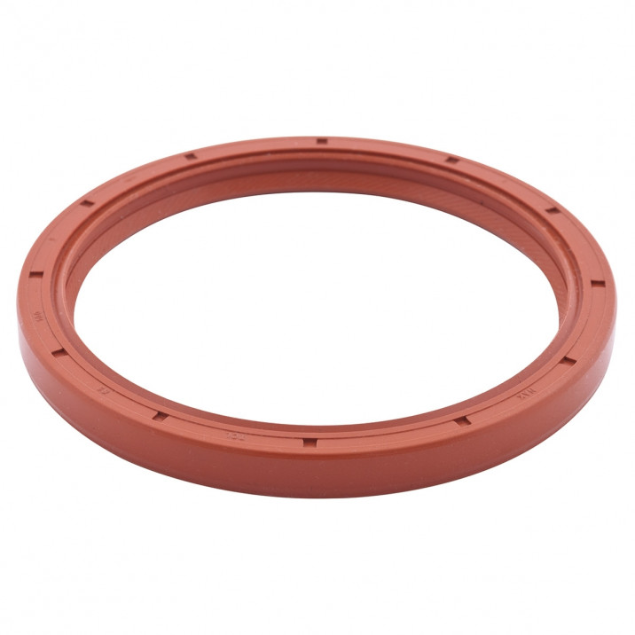 Oil Seal, for MGS108321, replacement