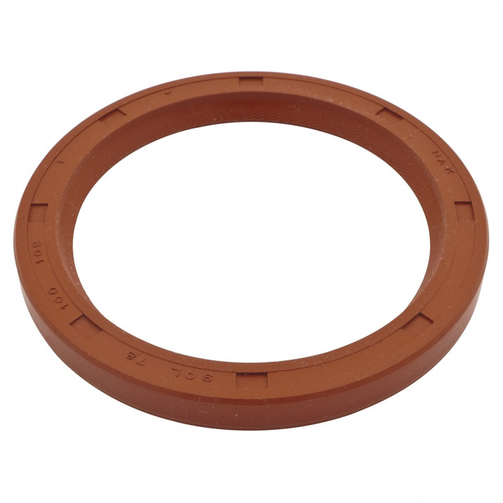 Oil Seal, replacement, for MGS10832