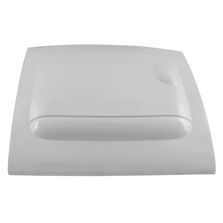 Fibreglass Body Panels - MGB & MGC