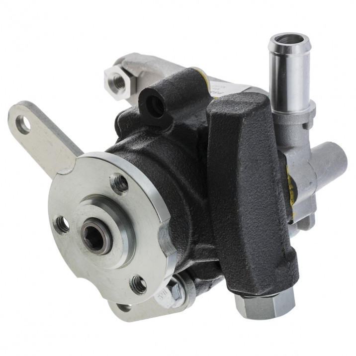 Power Steering Pumps - X300 & X308