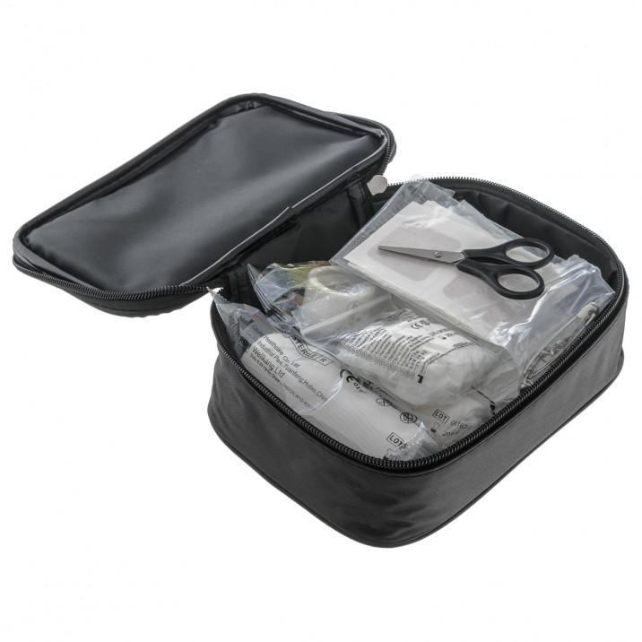AA First Aid Kit
