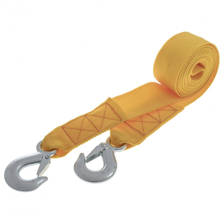 AA Tow Rope 3.5m