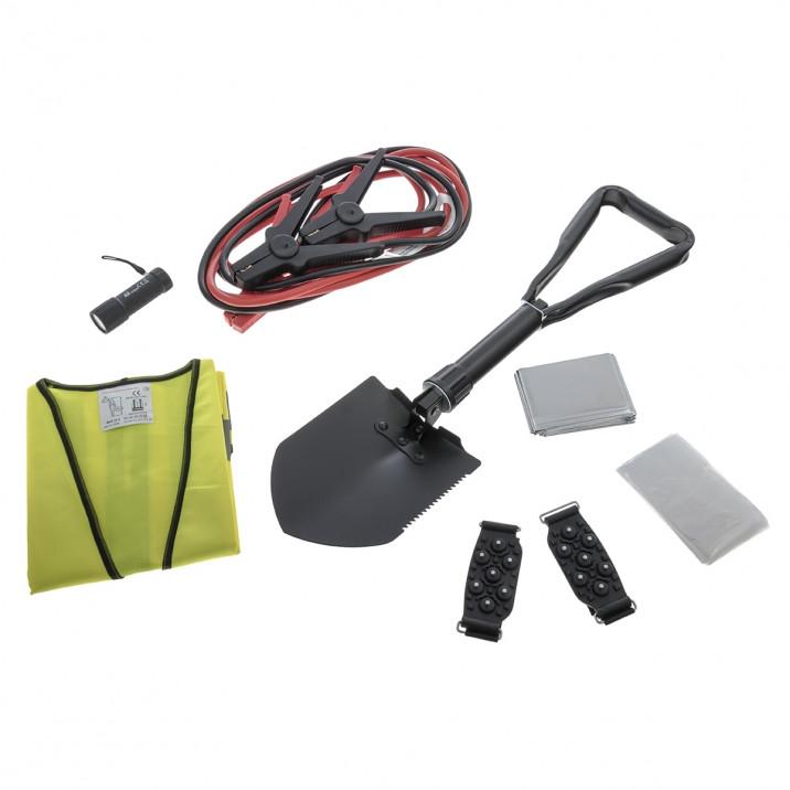 AA Emergency Winter Kit