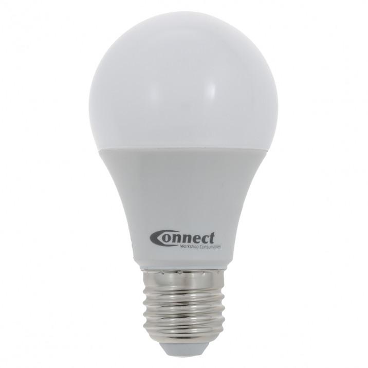 Household LED light bulbs