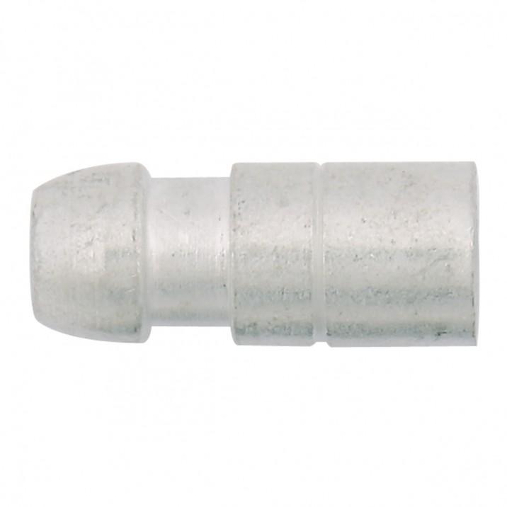 Bullet Terminals & Connectors