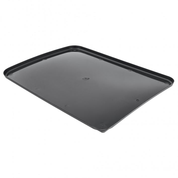 Drip Tray, plastic, 609 x 457 x 19mm