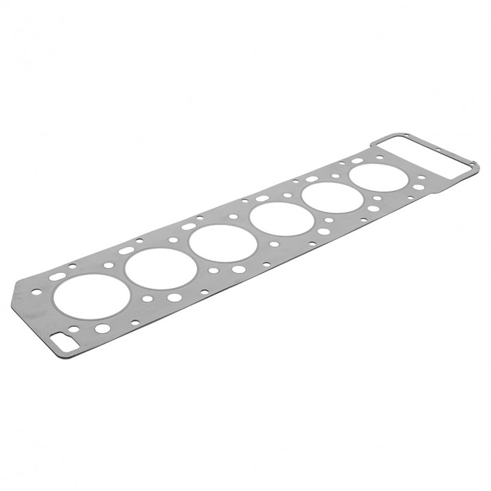 Cylinder Head Gaskets - X300 & X308