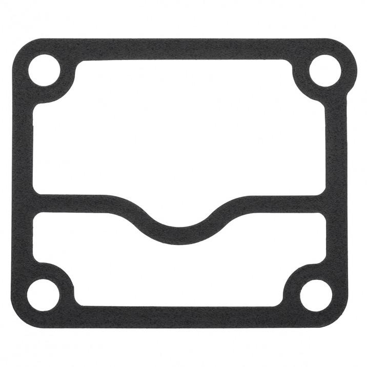 Oil Filter Housing Gaskets - X300 & X308