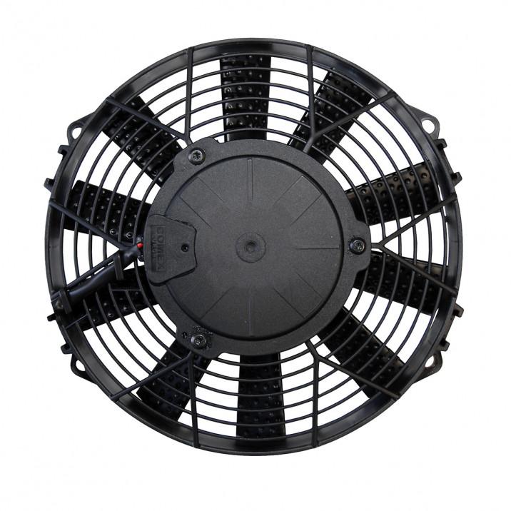Revotec Cooling Fans