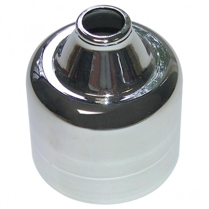 Carburettor Dash Pot Covers