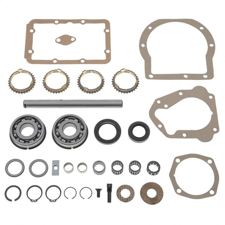 Repair Kit, gearbox