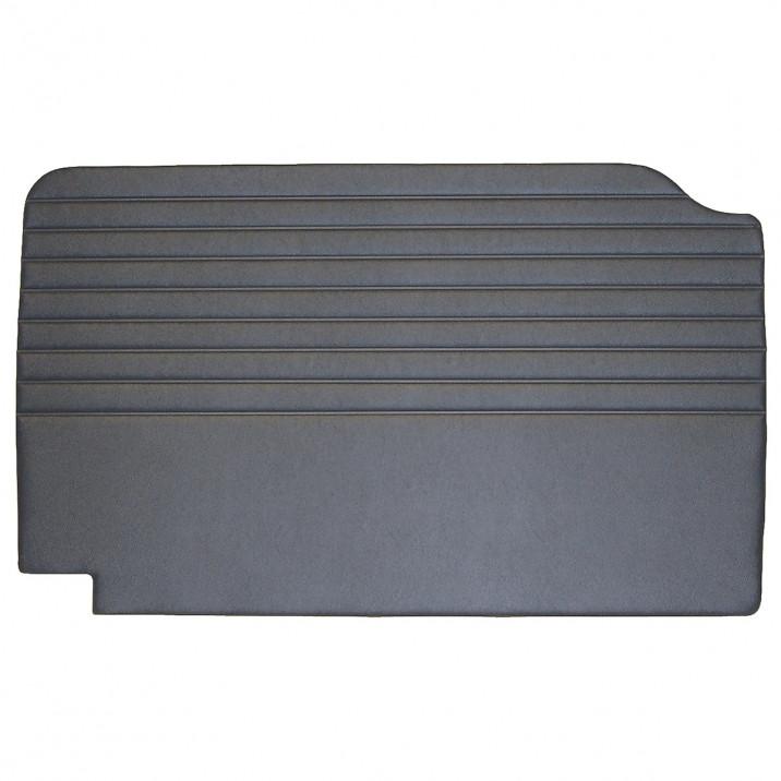 Door Panels - Mini MkI-II (1962-69)