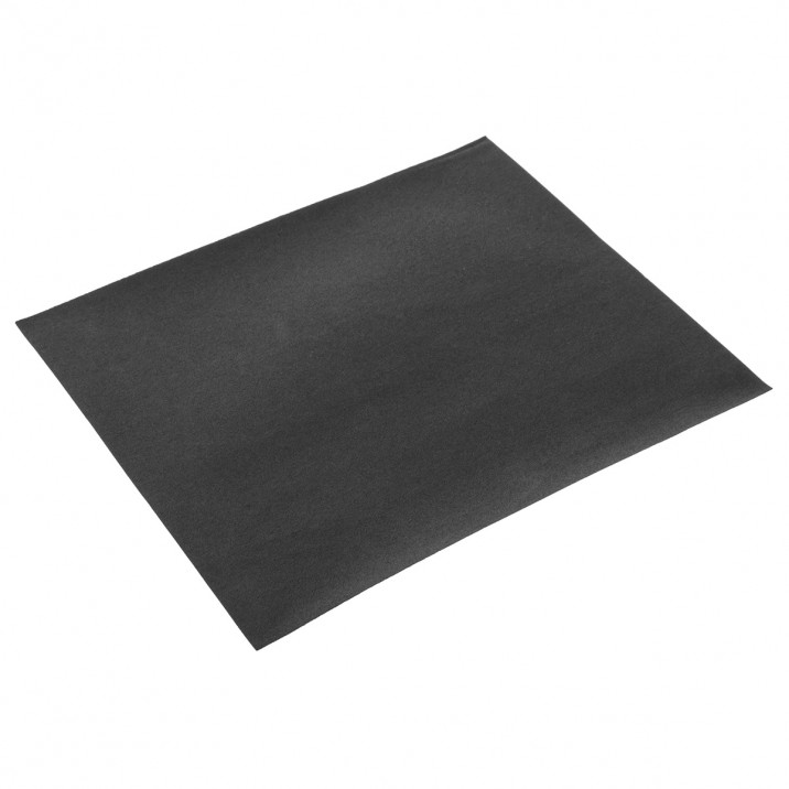 Wet & Dry, 240 grit, single sheet